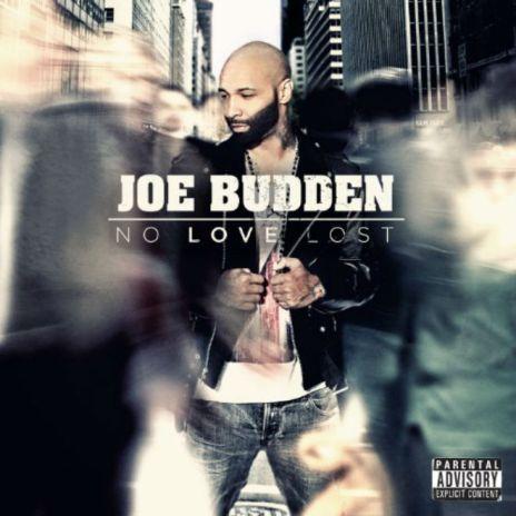 Joe Budden featuring Juicy J & Lloyd Banks – Last Day