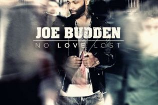 Joe Budden featuring Juicy J & Lloyd Banks – Last Day