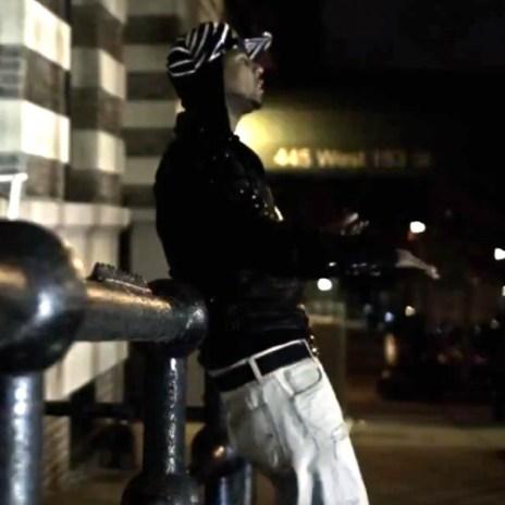 Juelz Santana featuring Future - Nobody Knows