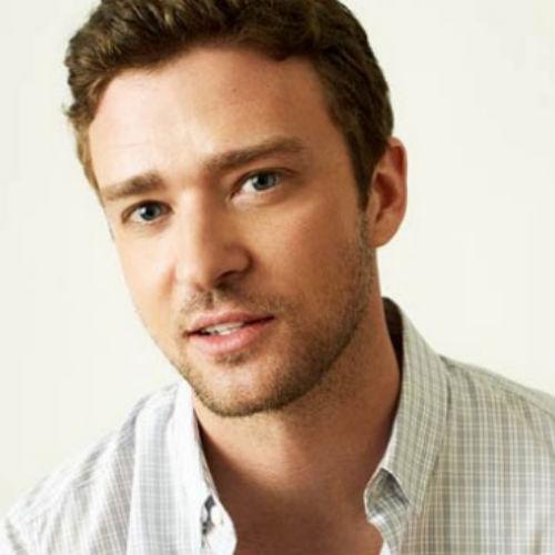 Justin Timberlake Announces New Album