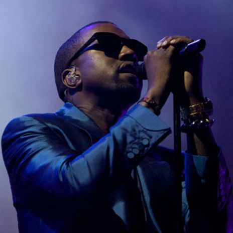 Kanye West, Kings of Leon to Headline Governors Ball 2013