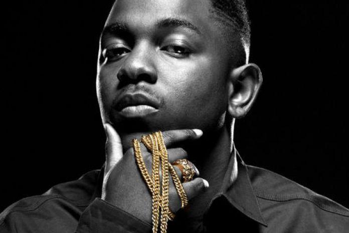 Kendrick Lamar vs. Djemba Djemba - Poetic Justice (Duncan Gerow Mix featuring Drake)