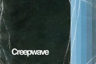 Kilo Kish featuring Flatbush Zombies - Creepwave