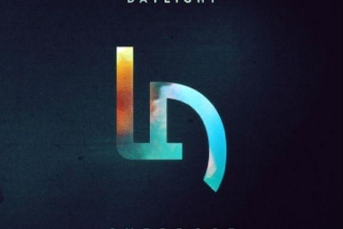 Little Daylight – Overdose