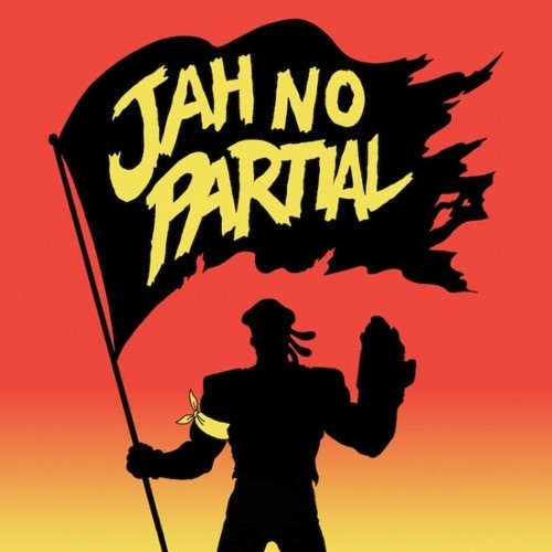Major Lazer featuring Flux Pavilion - Jah No Partial (Heroes x Villains Remix)