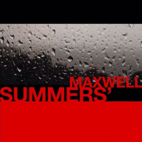 "Maxwell Previews New Song ""Gods"""