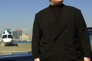 Megaupload Founder Kim Dotcom to Launch New Filesharing Service