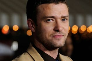 New Justin Timberlake Single featuring Jay-Z to Arrive Tomorrow