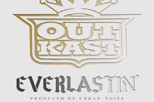 OutKast featuring Raekwon - Skew It On The Bar-B (Urban Noize Remix)