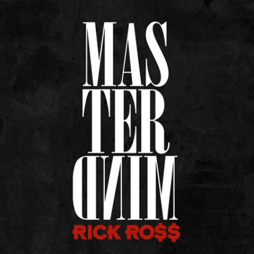 Rick Ross Announces New Album