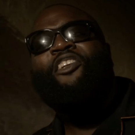 Rick Ross to Make Acting Debut In TV Series 'Magic City'