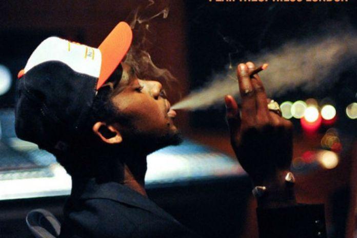 Rihanna - Jump (Club Cheval Rap Remix featuring Theophilus London)