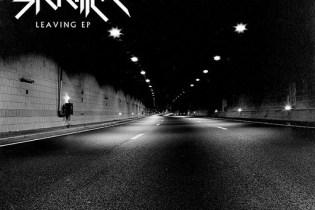 Skrillex - Leaving