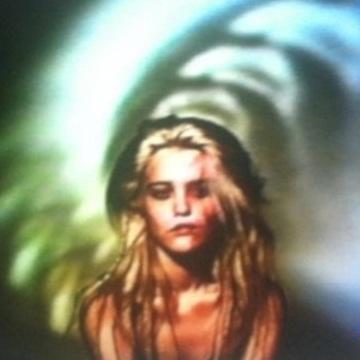 Sky Ferreira - Lost In My Bedroom