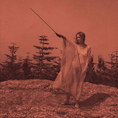 Unknown Mortal Orchestra - II (Full Album Stream)