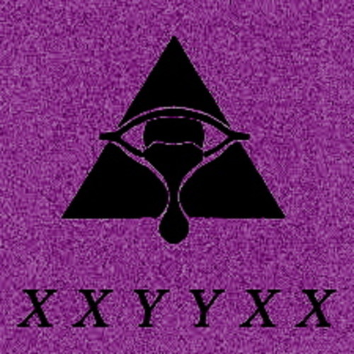 XXYYXX - About You (Chopped & Screwed by Slim K)