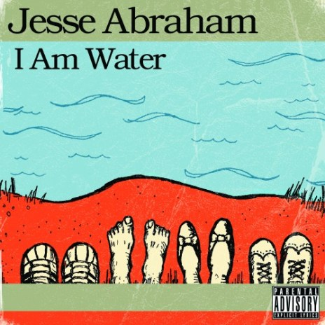 Jesse Abraham featuring Chino XL - I've Tried