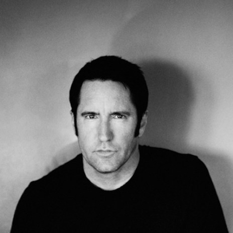 Trent Reznor Announces the Return of Nine Inch Nails