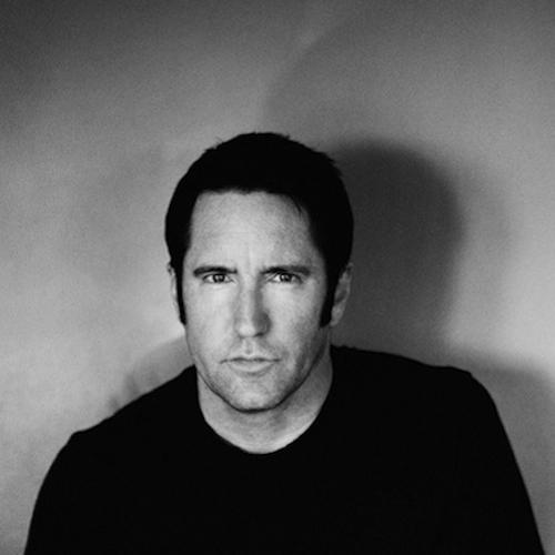 Trent Reznor Announces the Return of Nine Inch Nails
