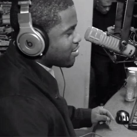 "A$AP Ferg – ""Toca Tuesdays"" Freestyle"