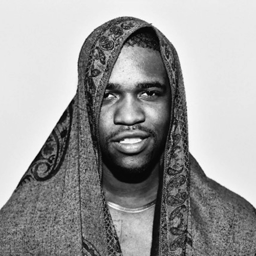 A$AP Ferg Breaks Down his 'Trap Lord' Mixtape