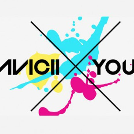"""Avicii Launches """"World's Largest Music Collaboration"""" with New Track """"X You"""""""