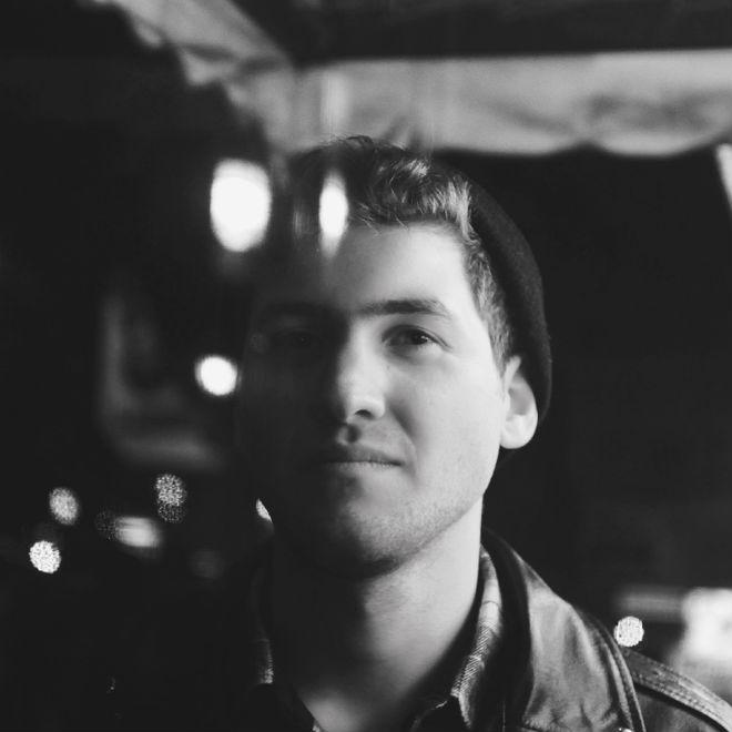Baauer – Snap + Bonus Tracks (Unreleased Previews)