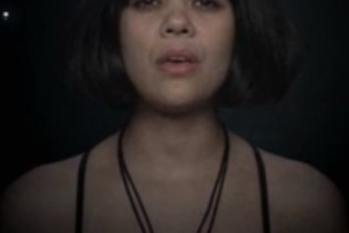 Bat for Lashes – Lilies