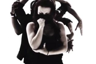 Benny Benassi featuring Gary Go - Cinema (Skrillex Remix)