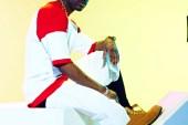 Big Sean Debuts Clothing Line, Aura Gold