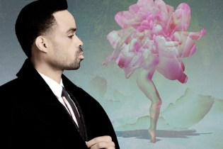Bilal - A Love Surreal (Full Album Stream)