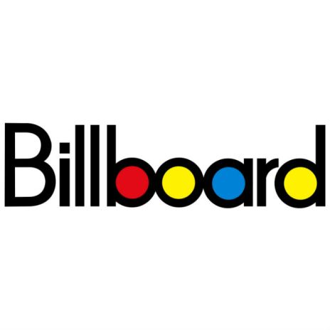 Billboard to Begin Factoring YouTube Views for Hot 100 Lists