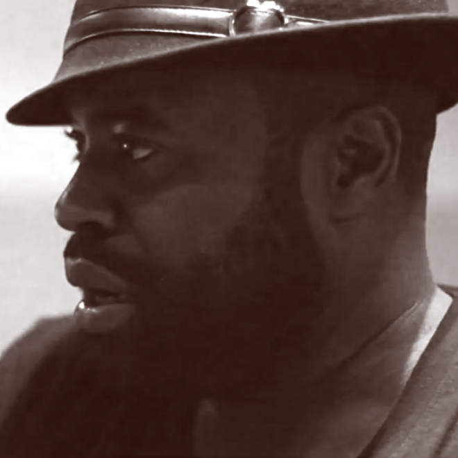 Black Thought of The Roots Confirms Album is Still in the Works