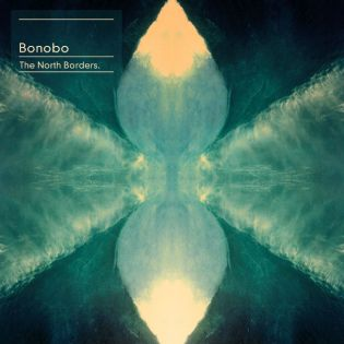 Bonobo featuring Erykah Badu - Heaven For a Sinner