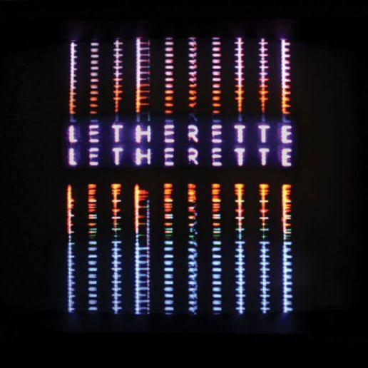 """Dorian Concept's Remix of Letherette's """"D&T"""""""