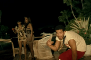 "Drake Unveils Video for ""Started From The Bottom"" & Announces New Album Title"