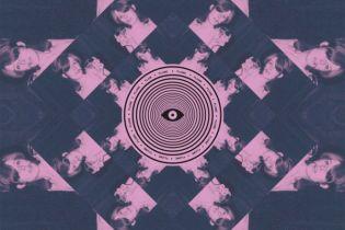 Flume - Flume (Full Album Stream)