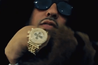 French Montana – Sanctuary