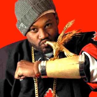 Ghostface's 'Supreme Clientele 2′ Will Drop This Summer