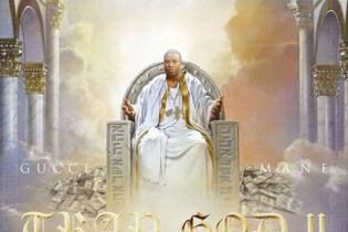 Gucci Mane featuring Big Bank Black - Handicap