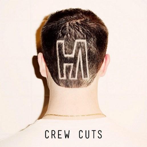 Hoodie Allen - Crew Cuts (Free Album)