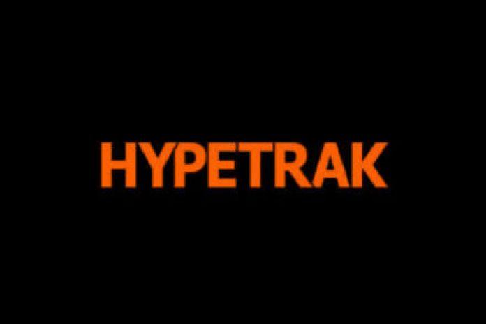 HYPETRAK Is Seeking a Social Media Intern