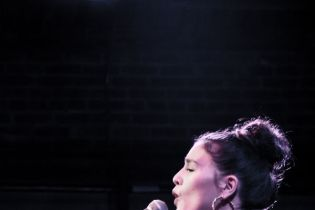 Jessie Ware Announces North American Tour