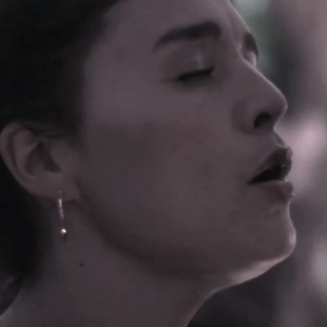 Jessie Ware – What You Won't Do For Love (Yours Truly Session)