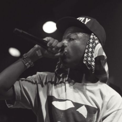 Joey Bada$$ Announces Tour with Pro Era and Flatbush Zombies