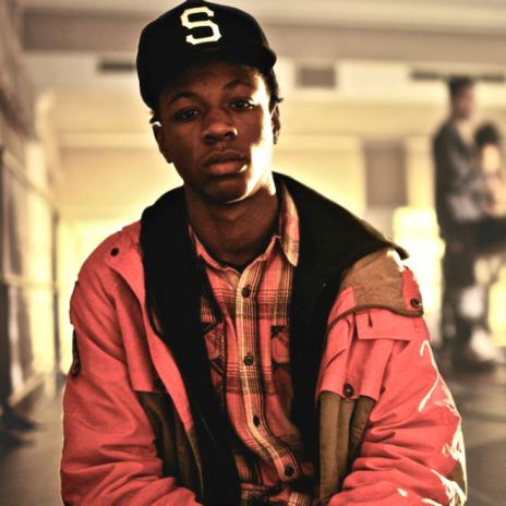 Joey Bada$$ Deletes Twitter After Lil B-Related Rant