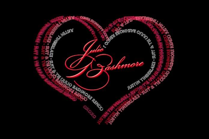 Justin Timberlake - Suit & Tie (Julio Bashmore Remix)