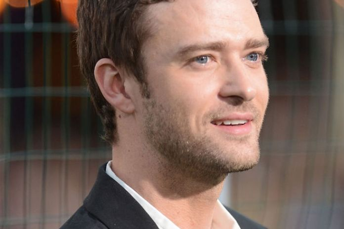 Justin Timberlake Named Creative Director of Bud Light Platinum