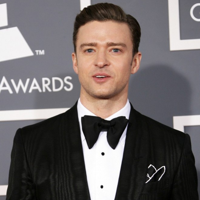 Justin Timberlake Set to Host 'Saturday Night Live' Again