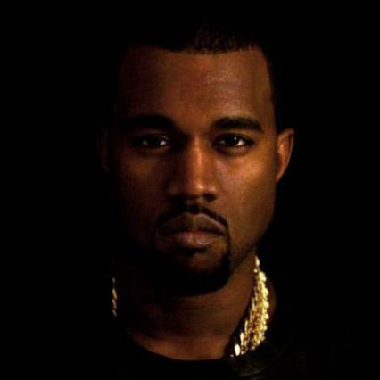 """Kanye West Takes Shots at the Grammys & """"Suit & Tie"""" in Latest Rant"""
